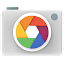 Google Camera: Update bringt 4:3-Format, Timer & Fish-Eye