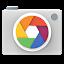 Google veröffentlicht Photo Sphere für iOS