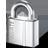 Google Account: Security Notifications warnen vor unberechtigten Zugriffen