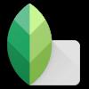 Snapseed 2.0 mit neuen Filtern veröffentlicht