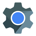 Android System WebView als Beta