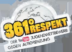 361grad