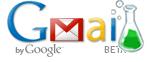 gmaillabs