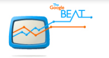 Google Beat