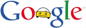 selfdrivingcar